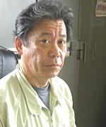 代表取締役 澤田文嗣